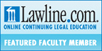 Lawline Faculty