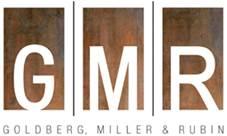 Goldberg, Miller & Rubin