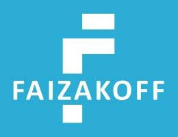 Daniel B. Faizakoff P.C.
