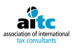 Association of International Tax Consultants
