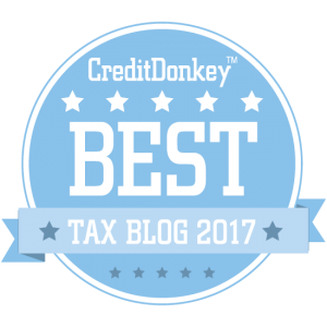 best expat tax blog 2017